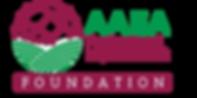 AAEA Logo 2018.png