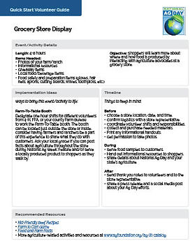 AgDay_QuickStart_VolunteerGuides_Grocery