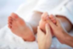 aix en provence luynes paris massage metamorphique detente bien etre lacher prise