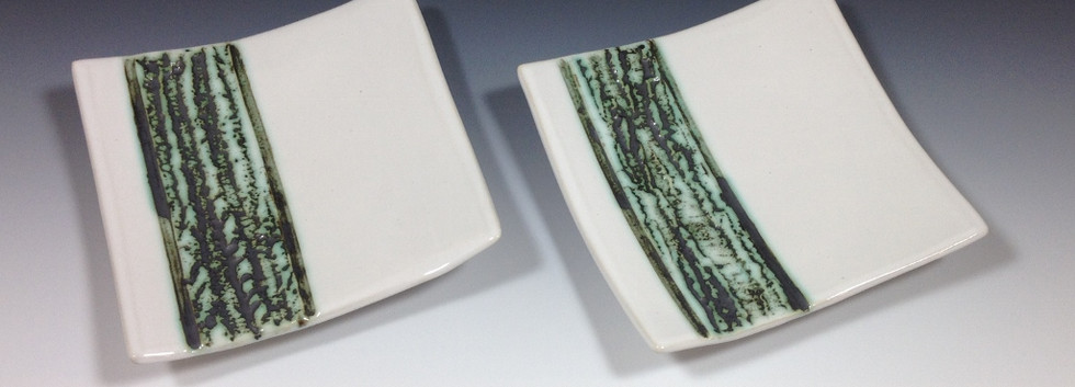 Bark Plates