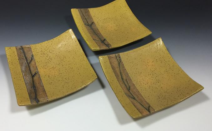 Twig Plates