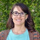 Danielle Zuber, LCSW