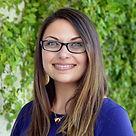 Melissa Webb, LCSW