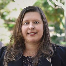 Zaneta Brzeska, LCSW