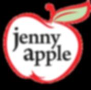 Jewish matchmaking jenny apple singles dating