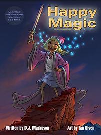 Happy_Magic_temp_Cover.jpg