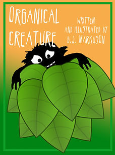 OrganicalCreature.jpg