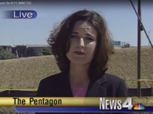 Savannah Guthrie Brings Back the True Meaning of Journalism