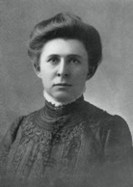 Ida Tarbell: More Than Just Another Name From History Class