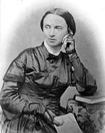 Pioneer of Progressivism   Jane Swisshelm