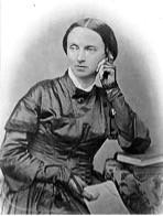 Pioneer of Progressivism | Jane Swisshelm