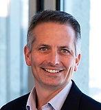 Jeff Stephens, President