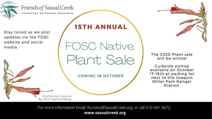 Plant Sale Facebook Event.png