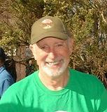 Harry Schrauth, Retired Oakland Public Works Administrator