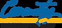 cbank_logo.png