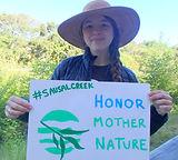 2018_Nicki_Honor Mother Nature_Stephens_