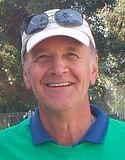 Carl Kohnert