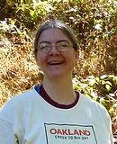 Eleanor Dunn, Vice President
