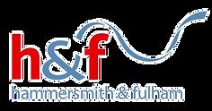 logo-LBHF_edited.png