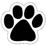 dog-paw-print-clip-art-free-download-jRT