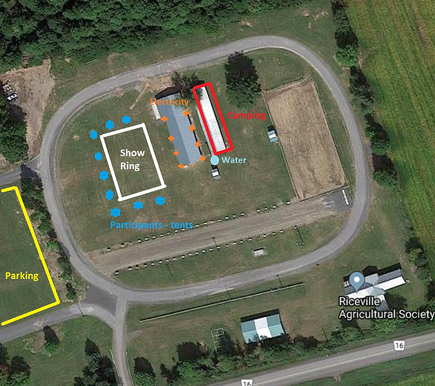 Aerial view of set up 2021 (1).png