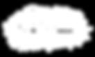 RacheleShea-WhiteWatermark-PNG.png