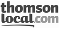 Thomson Local Logo - Fe's FURnomenal Pet Services | Wirral