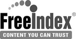 Free Index Directory Logo - Fe's FURnomenal Pet Services | Wirral