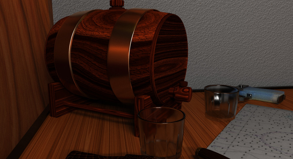 Brinker_Alex_01_Lantern_and_Barrel_rende