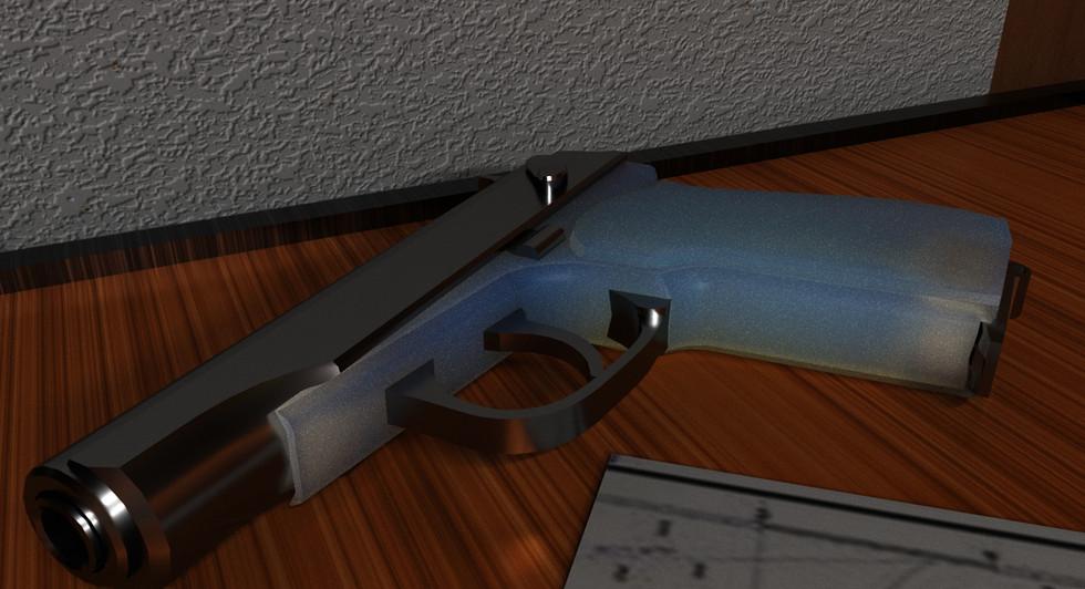 Brinker_Alex_04_Weapon_render01_HD.jpg