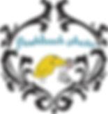 5c34f112172f3259d8c9bb34_logo.jpg