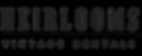 5bd7a251ce266e54c5b58092_Heirlooms logo.