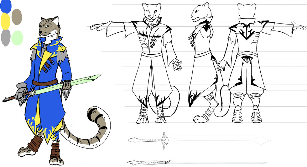 Character Turnaround_AlexBrinker.jpg