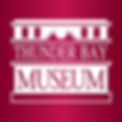 Logo-TBM2.jpg