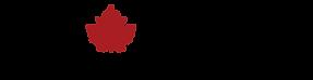 5be0d6a5cc73ac0b82c8bd55_2018 Logo bk.pn