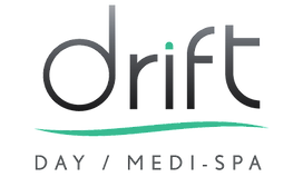 5be9acdaa662356453deb393_drift logo.png