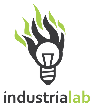 logo industrialab wix bkg-01.png