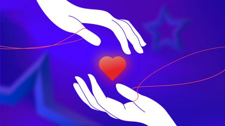 Опыт проведения 10-ти медицинских мероприятий в онлайн