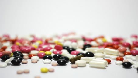 Вебинар: Лечение и профилактика ВТЭО у паллиативных больных