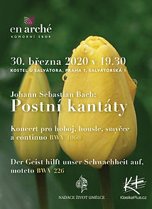 Pozvánka POSTNÍ KANTÁTY_2020.jpg