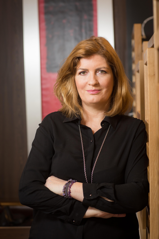 Ivana Šedivá