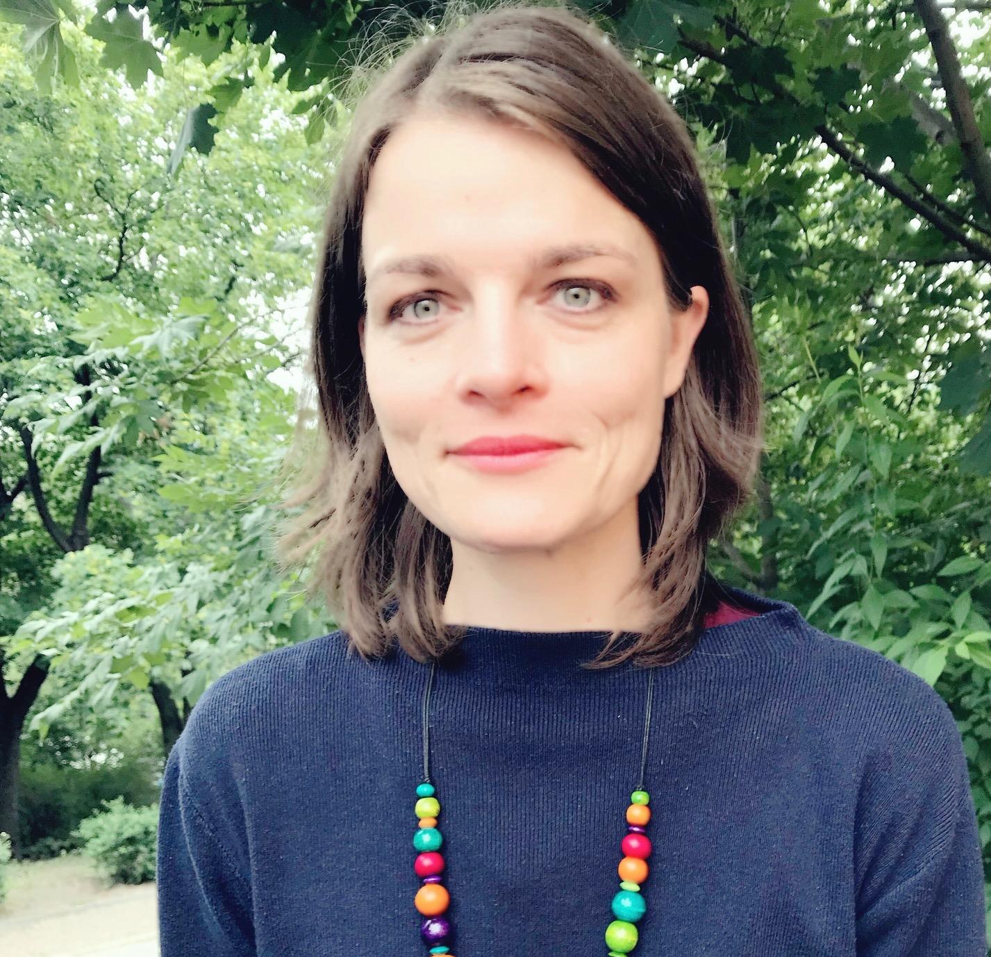 Šárka Daňková