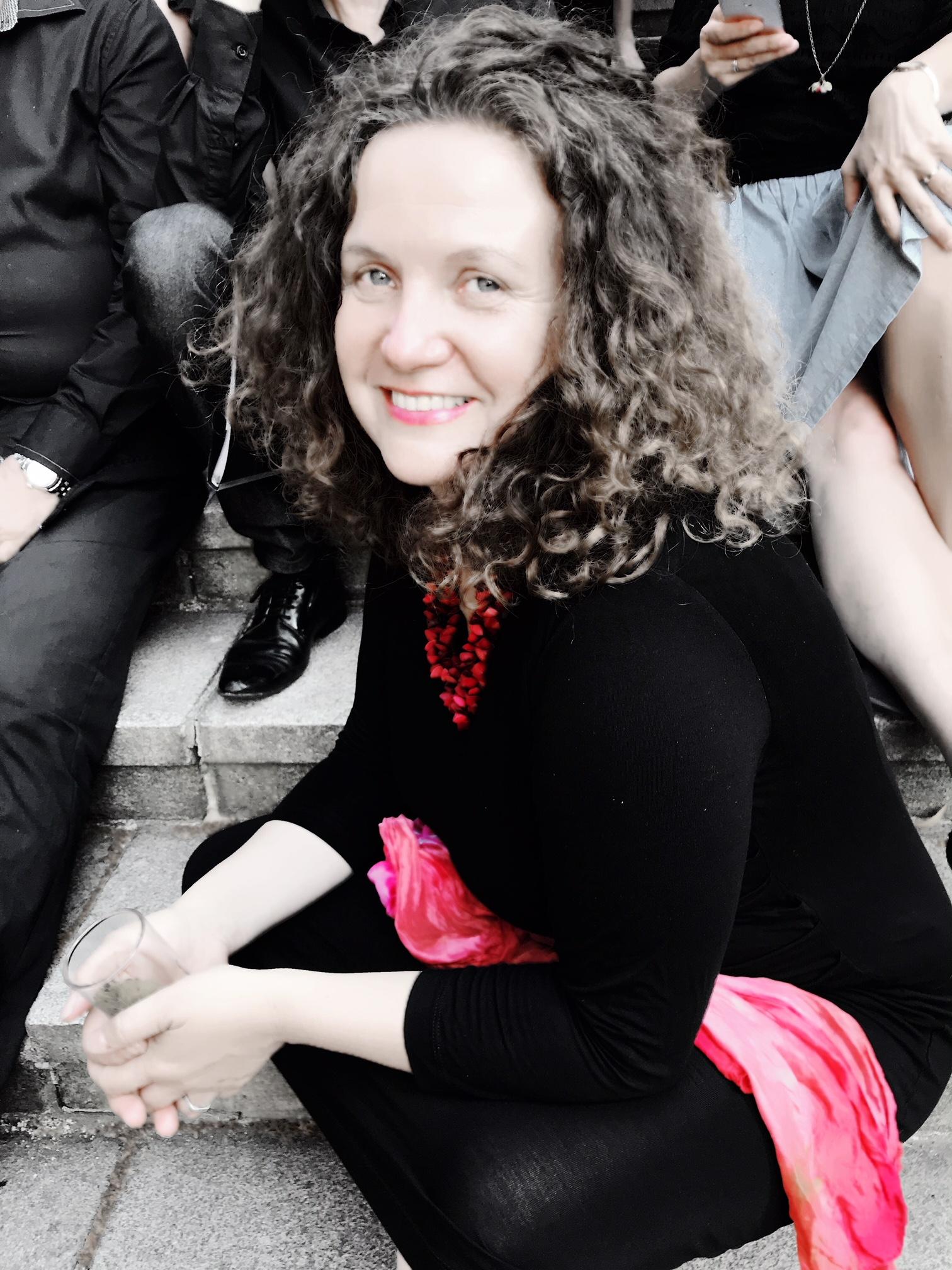 Eva Hubená