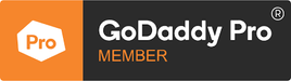 go daddy pro.png