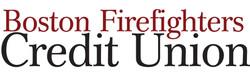 2017 BFCU logoname