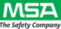 SafetyCompany_4c.jpg