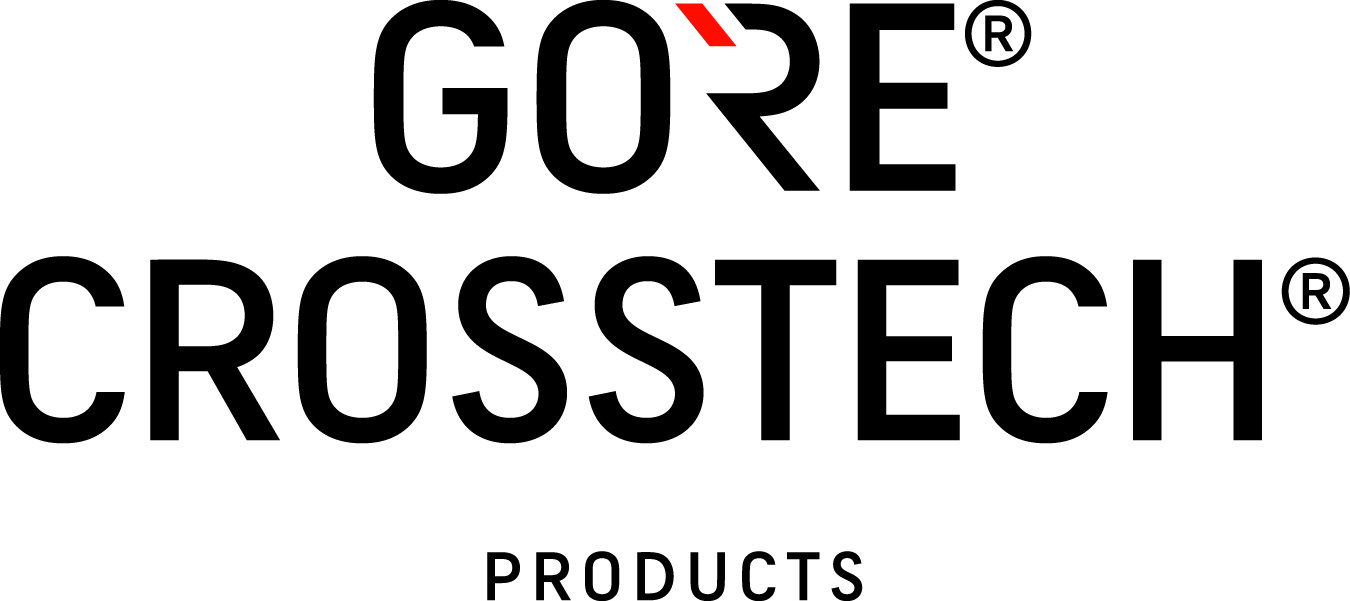 G_CROSSTECH_products_positive