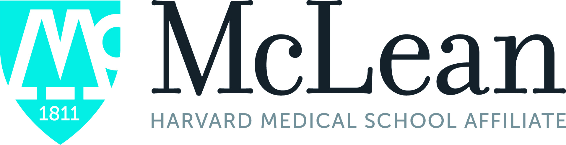 McLean_Logo_WithHMS (2)