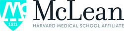 McLean_Logo_WithHMS (2)