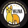 WUNA_Accreditation-Badge_FNHSS.png